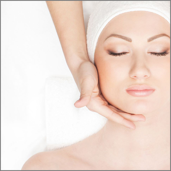 beauty-salon-oasis-rugby-facial