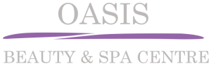 beauty-salon-oasis-rugby-logo
