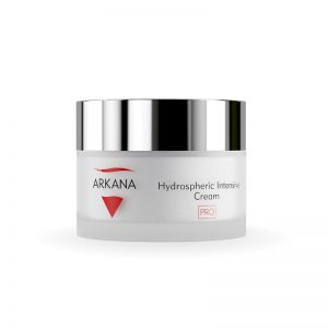 HYDROSPHERIC INTENSIVE CREAM