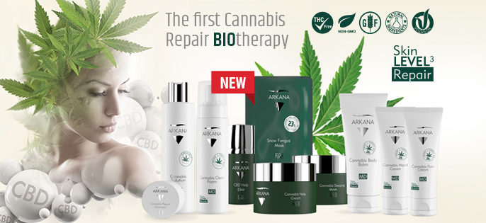 oasis-beauty-centre-rugby-canabis-biotherapy