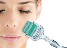 oasis-beauty-salon-rugby-microneedle
