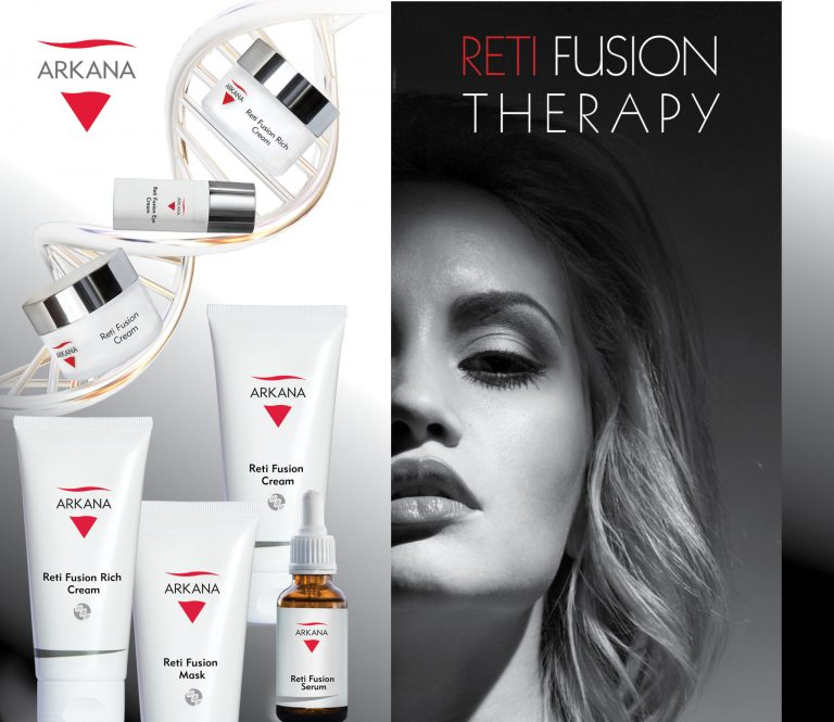 oasis-beauty-centre-rugby-reti-fusion